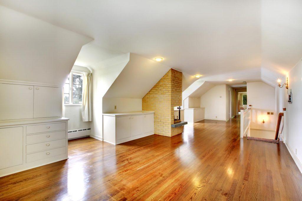 hardwood flooring refinishing Cincinnati