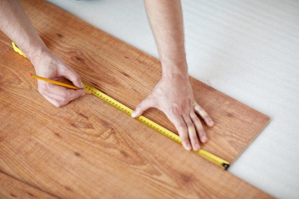 hardwood floor refinishing Cincinnati Ohio
